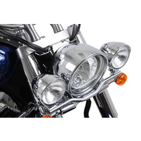 Twinlight-Set Suzuki C 1800 (VL) R / up to 2010