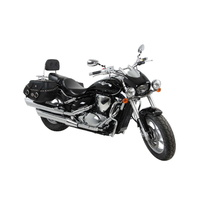Twinlight-Set Suzuki M 800 Intruder / 2010 on