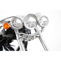 Twinlight-Set Honda VT 1300 CX