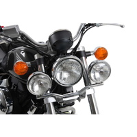 Twinlight-Set Honda VT 750 S/RS