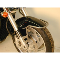Fender Guard Suzuki M 1800 (VZ) R Intruder