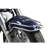Fender Guard Suzuki C 1800 (VL) R / up to 2010