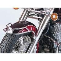 Fender Guard Yamaha XV 1600 Wild Star