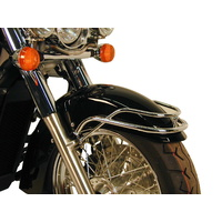 Fender Guard Honda VT 750 Shadow / 2004-2007