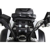 Instrument panel adjustment kit Yamaha MT-07