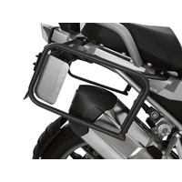 Heat guard BMW R 1200 GS LC / 2013 on