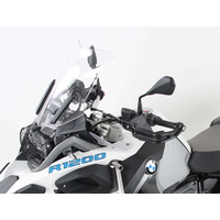 Handguard BMW R 1200 GS Adventure 2014 on