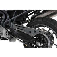 Chain protection Triumph Tiger 800 all models