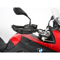 Handguard BMW S 1000 XR / 2015 on