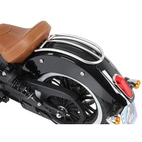 Rear railing Indian Scout / Sixty 2015 on