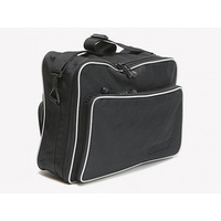 INNER BAG RIGHT Classic Motocase Siebenrock - Krauser cases