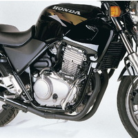 Engine guard Honda CB 500/S / 1993 on