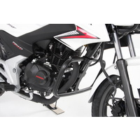 Engine guard Honda CB 125 F from 2015