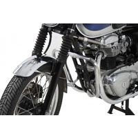 Engine guard Kawasaki W 650 / W 800