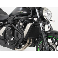 Engine guard Kawasaki Vulcan S
