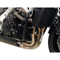 Engine guard Suzuki GSR 600