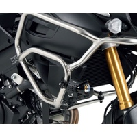 Engine guard Suzuki V-Strom 1000 ABS / 2014 on