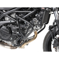 Engine guard Suzuki SV 650 ABS / 2016 on