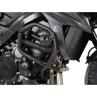 Engine guard Suzuki GSX-S 750 / 2017