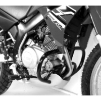 Engine guard Yamaha XT 125 R / X