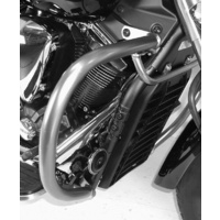 Engine guard Yamaha XVS 1300 Midnight Star