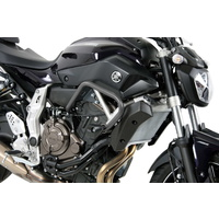 Engine guard Yamaha MT-07