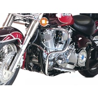 Engine guard Yamaha XV 1600 Wild Star