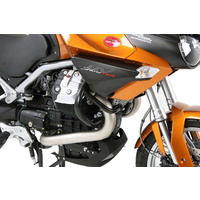 Engine guard Moto-Guzzi Stelvio / NTX 1200