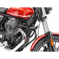 Hepco & Becker Engine guard Moto-Guzzi V7 III & V9 all models