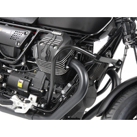 Engine guard Moto-Guzzi V9 Bobber / 2016 on