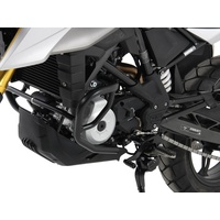Engine guard BMW G 310 GS 2017 on