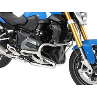 Engine guard BMW R 1200 RS / 2015 on