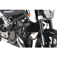 Engine guard KTM 125 200 Duke