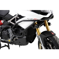 Engine guard Aprilia Caponord 1200