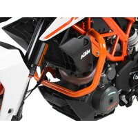 Engine guard KTM 390 Duke