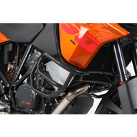 Engine guard KTM 1050 / 1090 ADV/R / 1190 ADV/R / 1290 ADV R/S/T