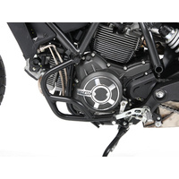 Engine guard Ducati Scrambler 800 / 2015 on