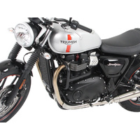 Engine guard Triumph Street Twin / 2016 on