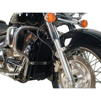 Engine guard Honda VTX 1300