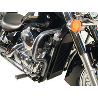Engine guard Honda VT 750 Shadow / 2004-2007