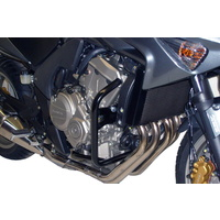 Engine guard Honda CBF 600 S/N / 2008 on