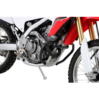 Engine guard Honda CRF 250 L