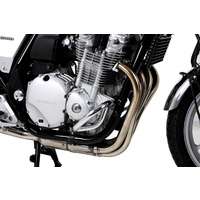 Engine guard Honda CB 1100 / 2013 on / EX/RS 2017 on