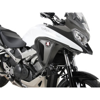 Engine guard Honda VFR 800 X Crossrunner from2015