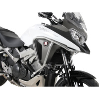 Engine guard Honda VFR 800 X Crossrunner / 2015 on
