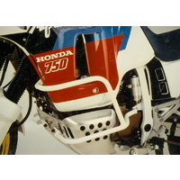 Tank guard Honda XRV 650 Africa Twin