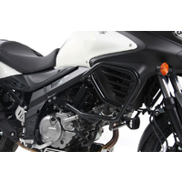 Engine guard DL-650 & V-Strom 650 all years