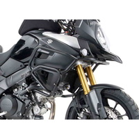 Tank guard Suzuki V-Strom 1000 ABS / 2014 on