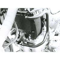 Engine guard Yamaha XTZ 660 Tenere / 1994 on