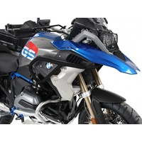 Tank guard BMW R 1200 GS LC / 2017 on